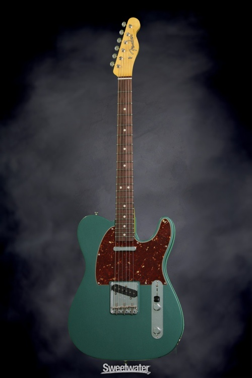 39 best guitar images on pinterest fender guitars, vintage Fender Stratocaster Wiring Modifications acme guitar works fender wiring diagrams