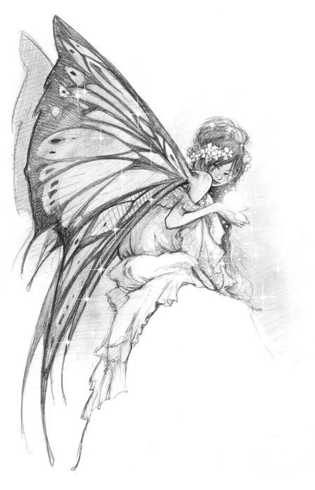 http://kleurvitality.blogspot.be/ come and visite vlindergirl