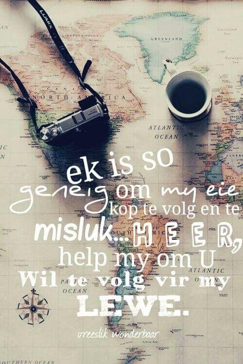 Heer help my