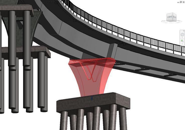 Brückenbau 2.0