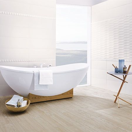 7 best Villeroy \ Boch - ViClean images on Pinterest Bathrooms - badezimmer villeroy und boch