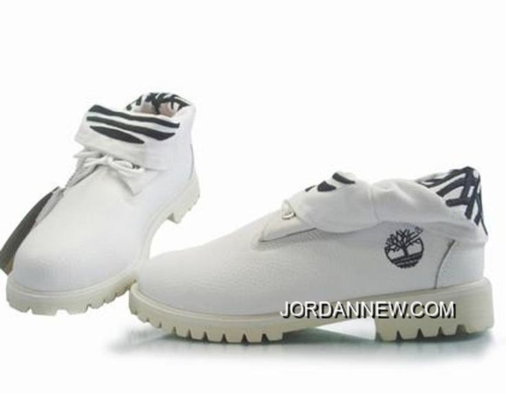 http://www.jordannew.com/cheap-timberland-men-roll-top-boots-white-and-black-new-style-rkx6rza.html CHEAP TIMBERLAND MEN ROLL TOP BOOTS WHITE AND BLACK NEW STYLE RKX6RZA Only $104.24 , Free Shipping!