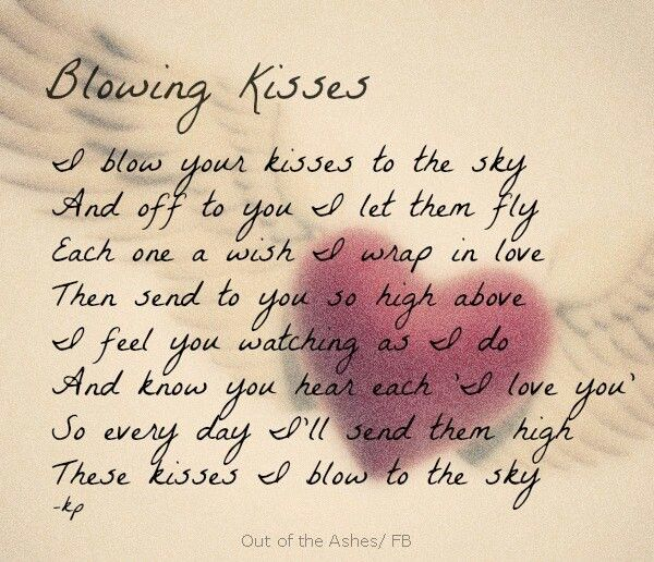 Lots Of Love And Kisses Quotes : Lots of kiddles kisses and cuddles chicken xx quotes