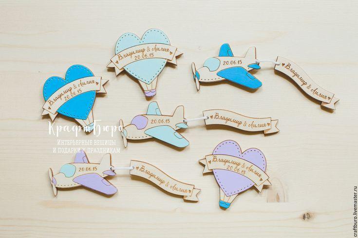 Купить Магниты на свадьбу - магниты на свадьбу, магниты для гостей, свадебные магниты, свадебные сувениры