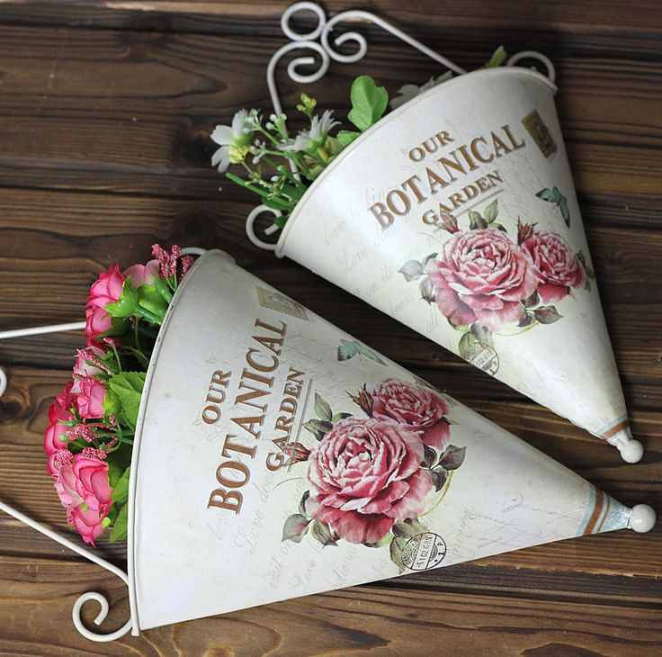 25 best ideas about fleurs artificielles pas cher on - Decoration vintage pas cher ...