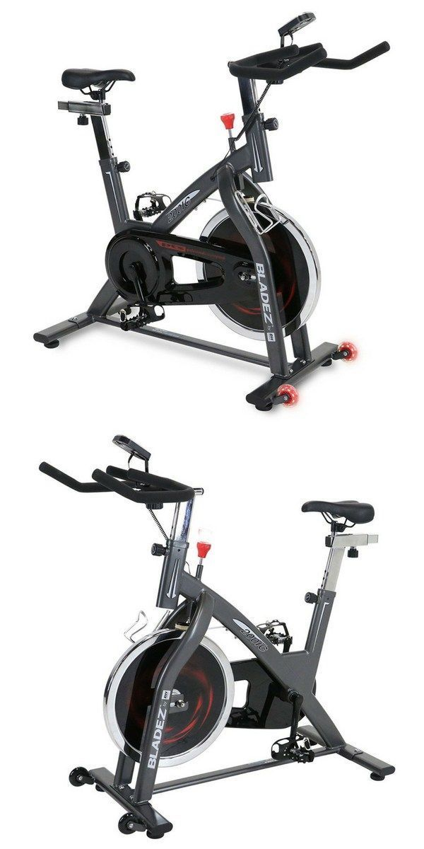 Best Recumbent Exercise Bike For Seniors Biking Workout Recumbent Bike Workout Best Exercise Bike