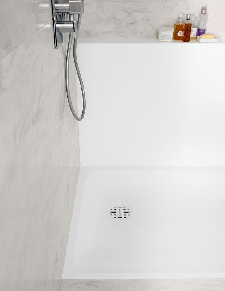 9 best Corian® Bathtubs and Shower Trays images on Pinterest ...