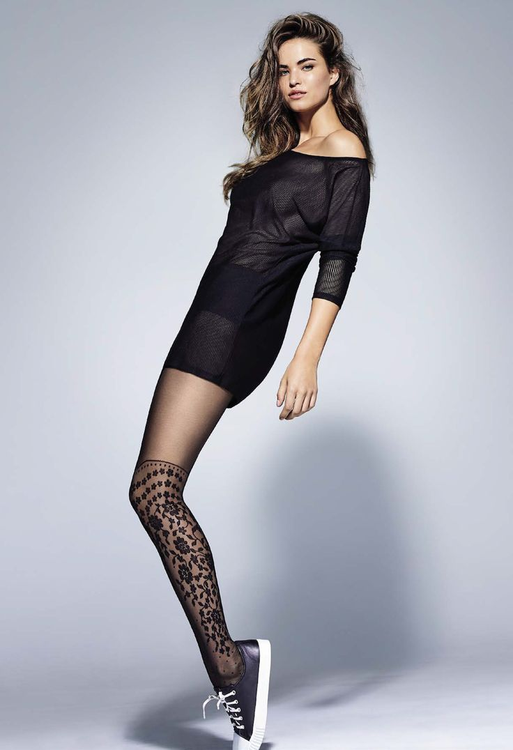 The 25+ best Calzedonia model ideas on Pinterest . 53f5c1c1f4e