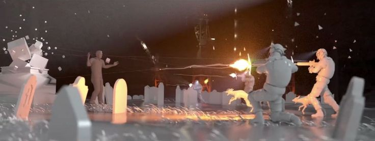 "Quantum Break VFX Breakdown, Quantum Break VFX Breakdown, Making of Quantum Break, The Making Of Quantum Break, altvfx, Quantum Break Vfx Breakdown, Quantum Break – Making of, Making of Quantum Break, Making of Quantum Break, Behind the Scenes: Quantum Break, Making of Quantum Break, Behind the Scenes: Quantum Break, Making of Quantum Break, Behind the Scenes: Quantum Break, altvfx ""Quantum Break"" VFX breakdown ' 2016, Quantum Break VFX Breakdown, Making of Quantum Break, Making of Quantum…"