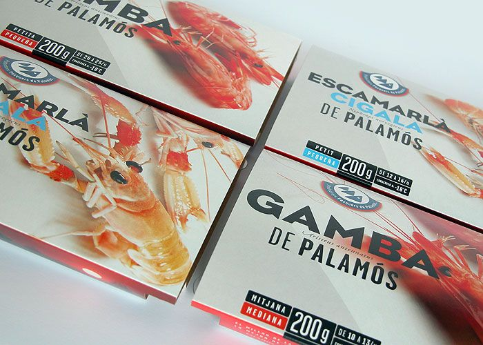 Frozen food packaging  6-7-12_gamba8.jpg