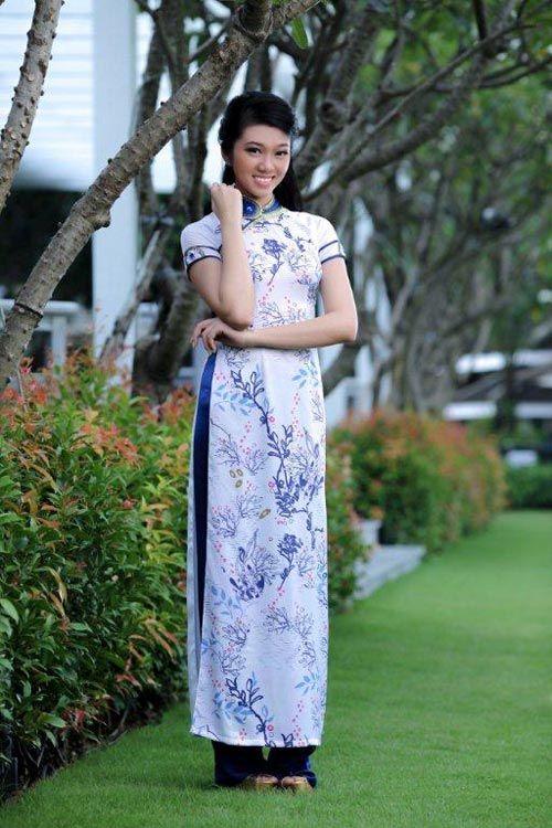 fashionaodai.com_Dang hoa 6