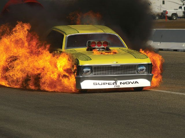 Best Flames Images On Pinterest Drag Racing Funny Cars And