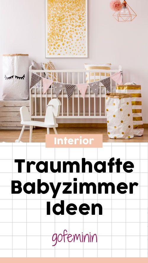 128 besten kinderzimmer einrichten bilder auf pinterest adventskalender bastelei und basteln. Black Bedroom Furniture Sets. Home Design Ideas