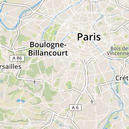 Le Bus Direct: des services navette entre les aéroports de Paris et la ville. Nos navettes aéroports desservent 5 arrêts au cœur de Paris. Des navettes aéroports 7j/7 de 5h à 23h selon les lignes. Achetez en ligne votre billet de transfert entre les aéroports et les gares de Paris. Voyager vers les aéroports de Paris confortablement et en toute simplicité.