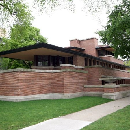 33 Best Images About That 39 S Wright On Pinterest Us