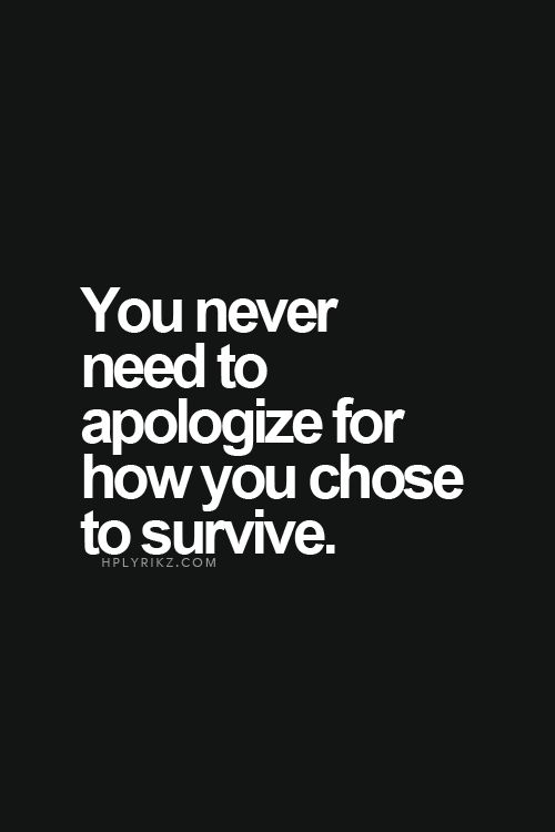 Survival Quotes Interesting Httpsi.pinimg736X49Ec9E49Ec9E9F69Deb5B.