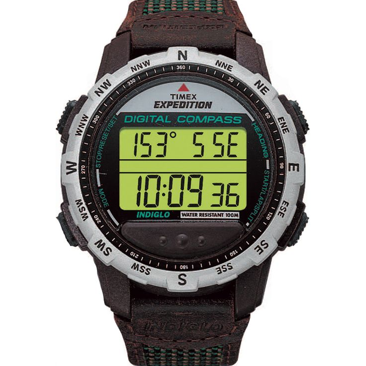 67 best images about timex quartz watches military the timex expedition digital compass watch features a collection of bold rugged design combined lightweight yet durable materials and easy to use