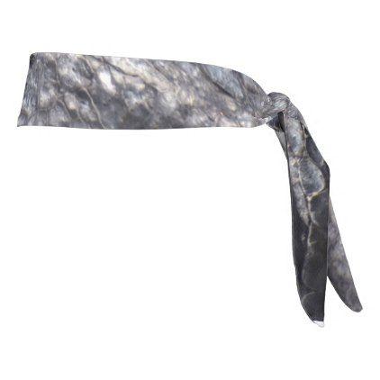 Crocodile Alligator Reptile Scary Animal Aquarium Tie Headband -nature diy customize sprecial design