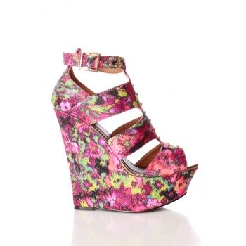 #SHOESALE #MACDOLL.COM   Shop now >>>> http://macdoll.com/category/show/78/womens-footwear.html
