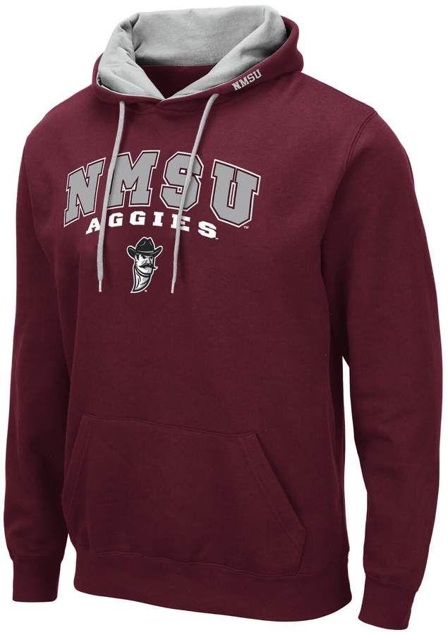 FanPrint Mississippi State Bulldogs T-Shirt Retro Style Slogan Paw