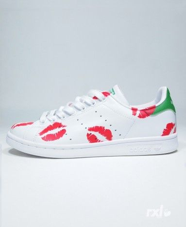 online store ce782 cfbb2 adidas stan smith collection