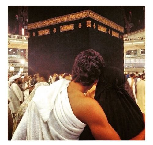 One day in sha Allah