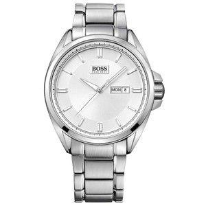 Herren Uhr Hugo Boss 1513040