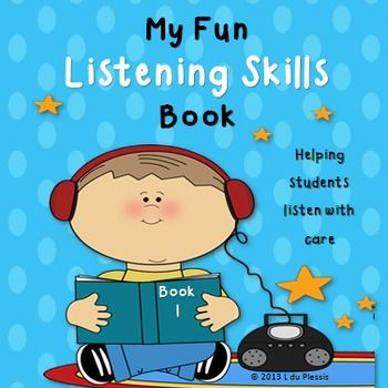 effective communication skills workbook pdf