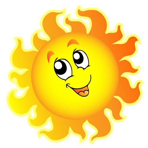 Tubes soleil smiley 39 s sun emoji sun painting et - Dessin soleil rigolo ...