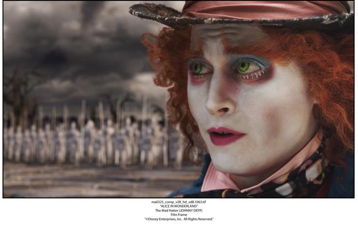 Alice in wonderland    Risultato della ricerca immagini di Google per http://blog.screenweek.it/wp-content/uploads/2010/01/Alice%2520in%2520Wonderland%2520Il%2520Cappellaio%2520Matto%2520Film%2520Frame%2520Esclusiva%2520Screenweek%2520HiRes.jpg