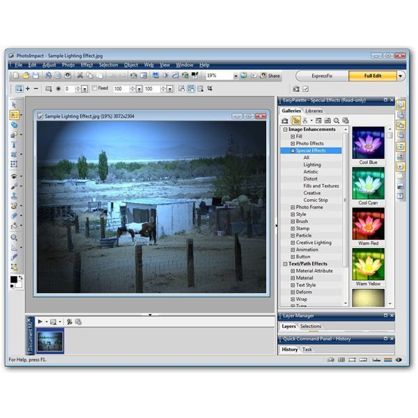 mavis beacon teaches typing platinum 21 full download serial