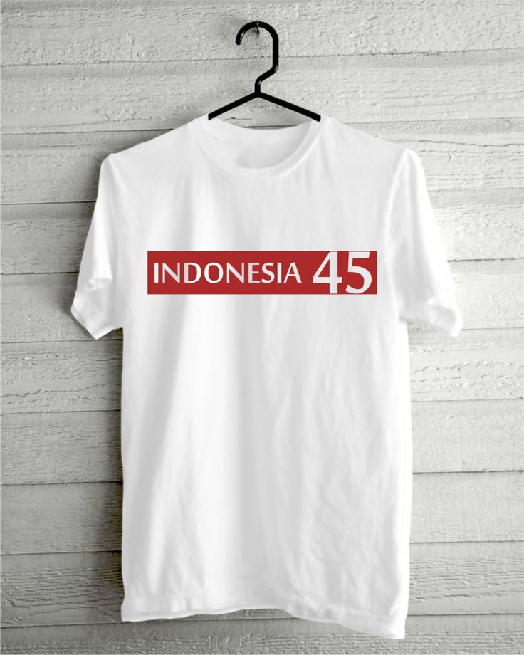 Indonesia 45,  Order Now https://www.facebook.com/ngecloth