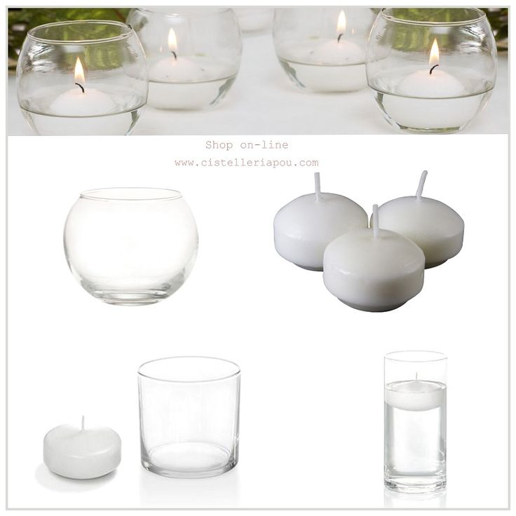 11 best velas decorativas velas para bodas eventos - Proveedores de velas ...