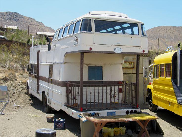best 25 campervan rental ideas on pinterest van interior dodge camper van and vw camper vans