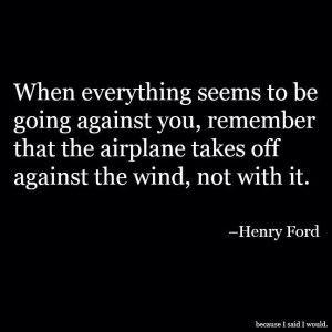 Famous Encouragement Quotes Images