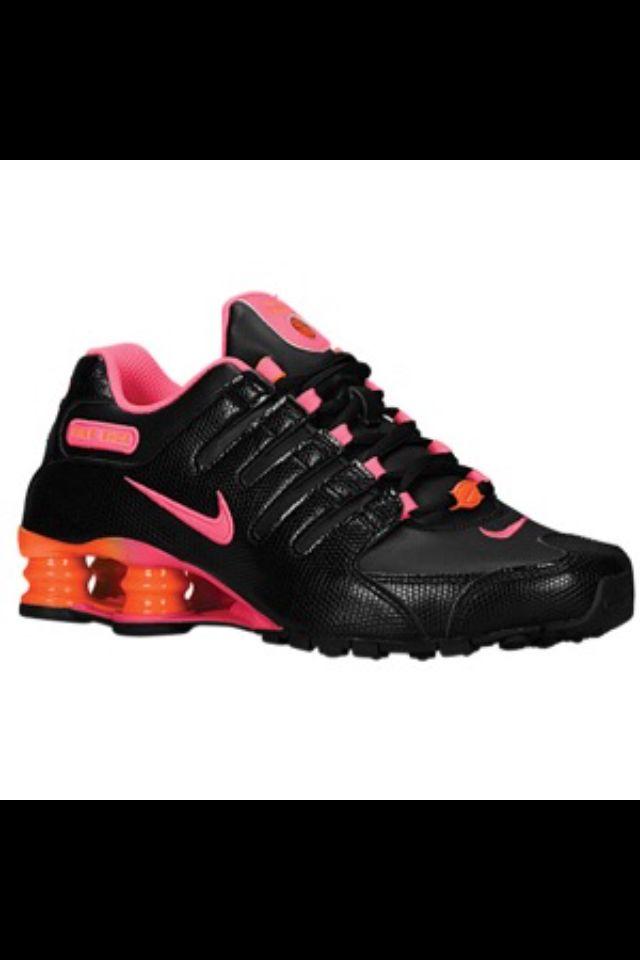 Men Nike Shox Turbo 13 Running Shoe 239