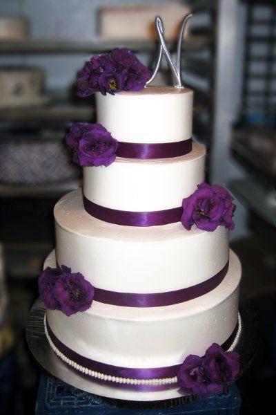 Wonderful Publix Wedding Cakes Thick Hawaiian Wedding Cake Round Purple Wedding Cakes Gay Wedding Cake Young Cupcake Wedding Cake PinkWedding Cake Photos 64 Best Purple \u0026 White Wedding Cakes Images On Pinterest ..