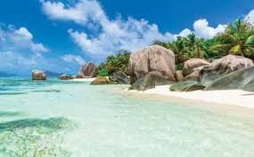 We present you the top 5 #Seychelles honeymoon resorts and packages. First class #honeymoonpackages ranked according to experts opinions and Experience.it yourself and have the most #luxuriousgetaway of your life!The greatest way to confirm that you will get the cheapest. And the best deal is to use the web #service.