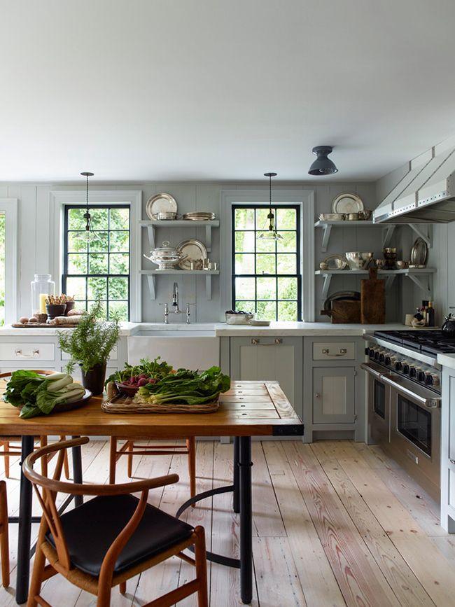 23 best Kitchen Inspiration images on Pinterest | Badezimmer ...