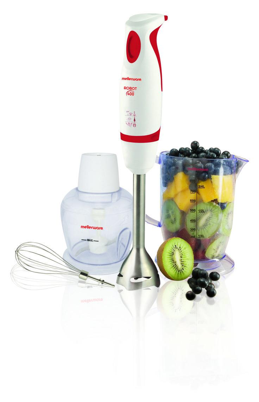 robot 400 inox stick blender  http://www.mellerware.co.za/products/robot-400-inox-stick-blender-85250