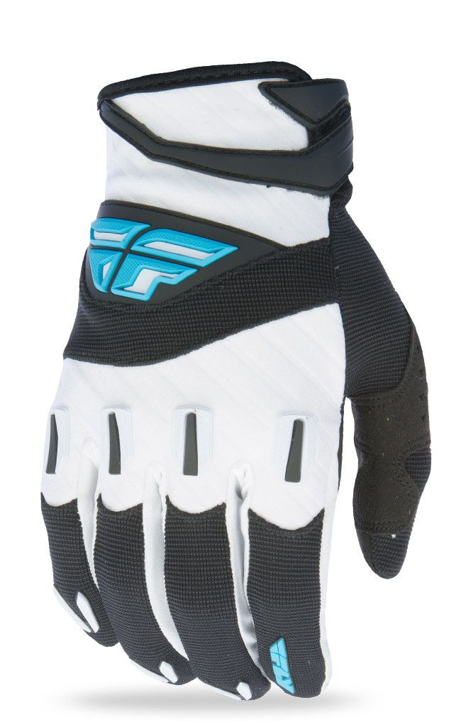 Fly Racing F-16 bmx Glove 2017