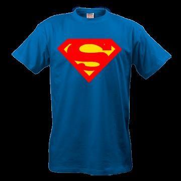 Сколько стоит футболка супермена
