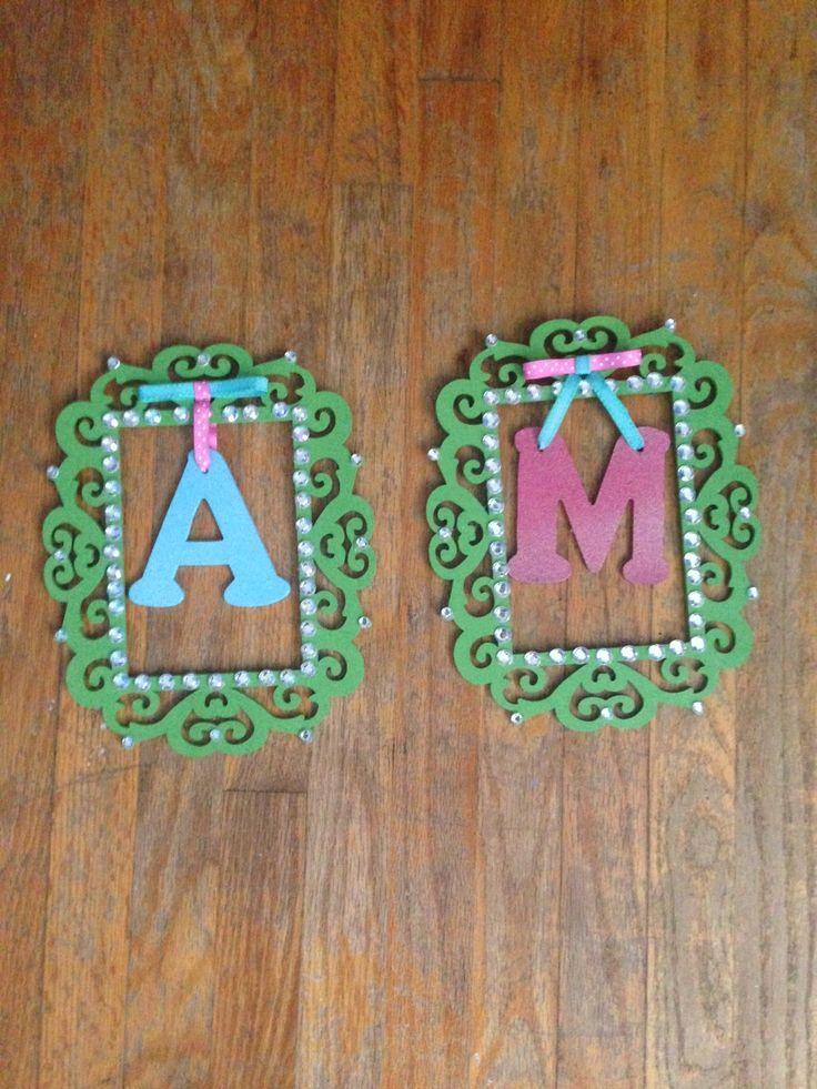 Best 25+ Dorm room doors ideas on Pinterest | Dorm door ...