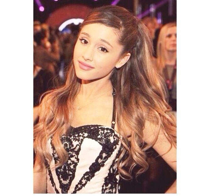 Download Lagu Thank U Arianda: 105 Best Images About Ariana Grande ♥♥ On Pinterest