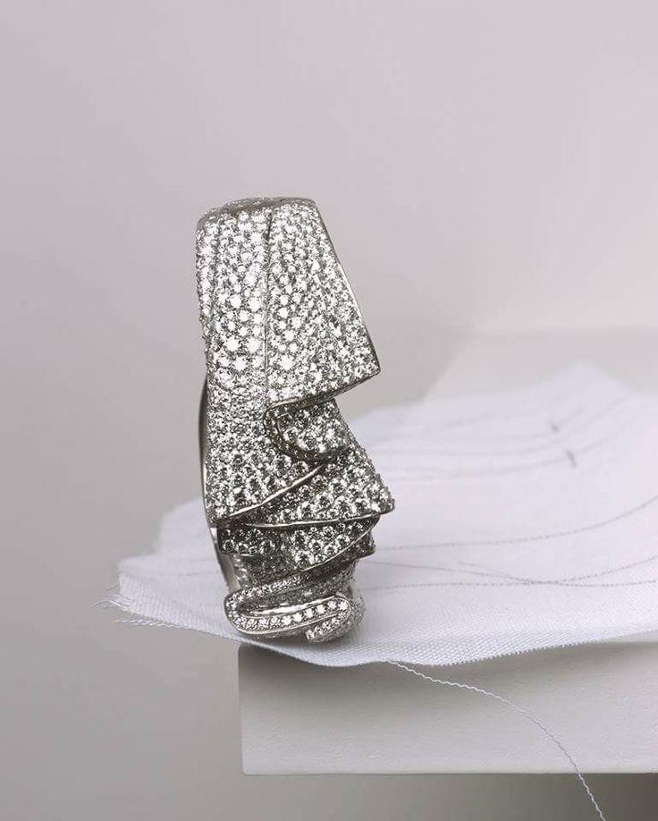 Dior ailee bracelet