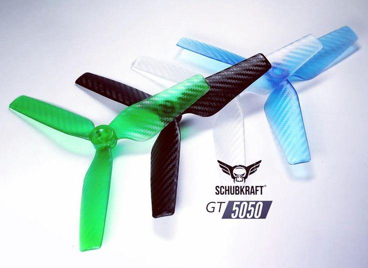 Now in Stock  SCHUBKRAFT GT 5050 Get yours @ flyingfolk.com WORLDWIDE SHIPPING #fpv #fpvracing #quadcopter #quadlife #quad #race #racing #kiss #fpvlife #blhelis #fatshark #quaddiction #dronesque #airvuz #multirotor #multigp #tbs #addicted #propeller #drone #droneracing #flyingfolk #blhelis #drones #dshot #dal #hq #props #durable - www.flyingfolk.com