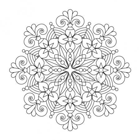 depositphotos_113371662-stock-illustration-mandala-or-whimsical-snowflake-line.jpg