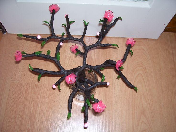 Blog-Virágkötészet-másképp - Kreatív-sarok