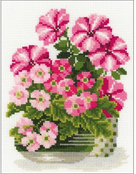 www.123stitch.com Cross_Stitch_Patterns_Kits_Riolis.html