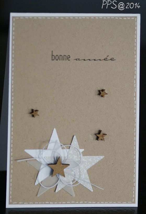 simply graphic carte de stéphanie